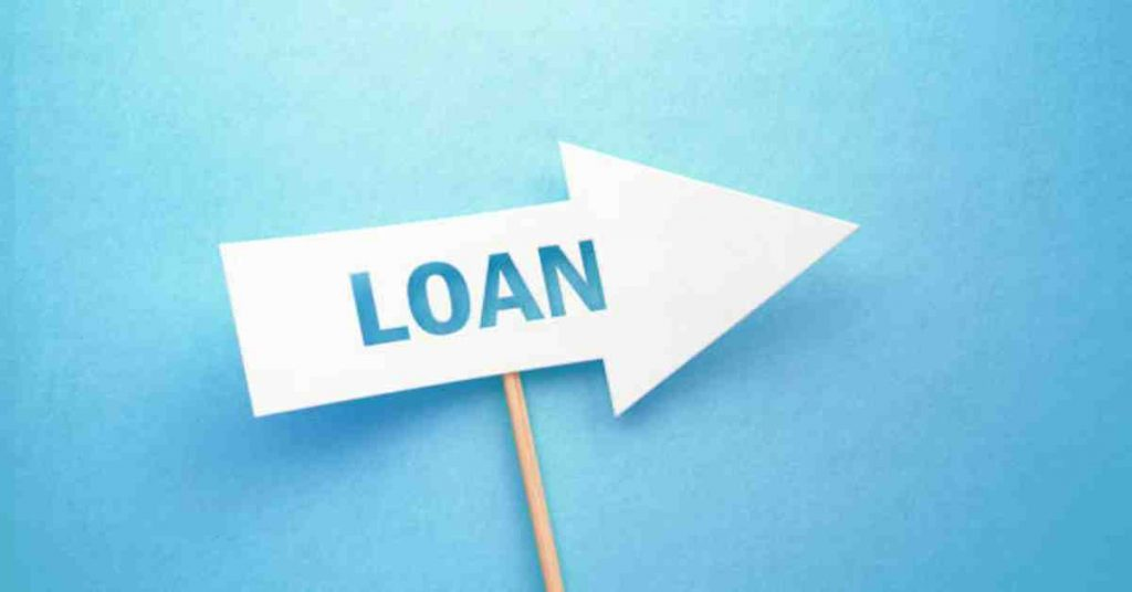 what is term loan meaning in hindi